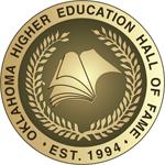 Oklahoma Higher Education Heritage Society